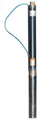 3 STM 24 (1,1kW, 230V)