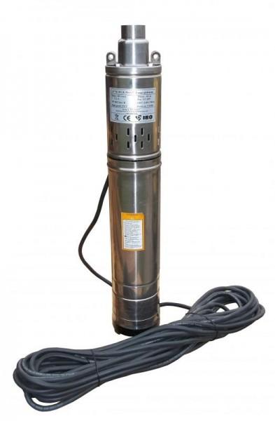 "3,5"" IBO Pumpe SCR 1,8-50-0,5"