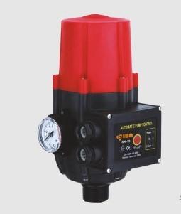 Pumpensteurung SK-15