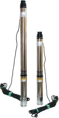 """3,5"""" SCM 2/18-1,5kW (230V)"""